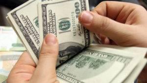 كسب المال من القائمة البريدية
