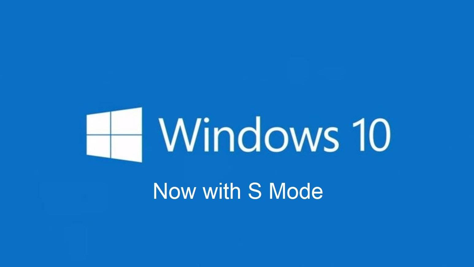 حل مايكروسوفت لمشكلة ويندوز 10