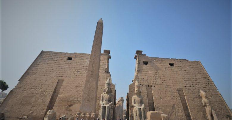 السياحة في مصر و تكلفة السياحة في مصر