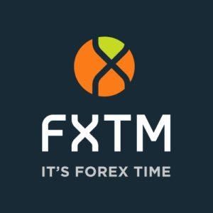 شركة FXTM